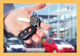 Locksmith Key Store Las Vegas, NV 702-440-8221